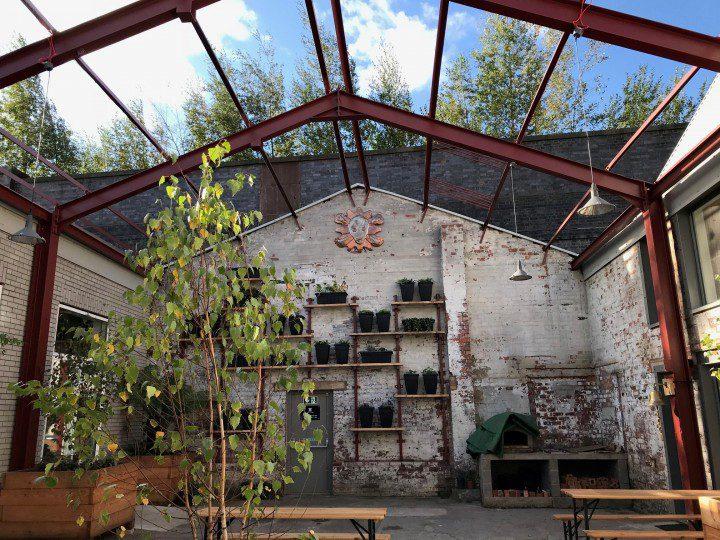 hire-courtyard-cobden-works