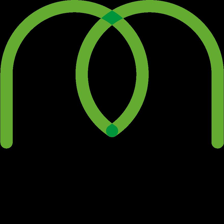 MHFA_badge