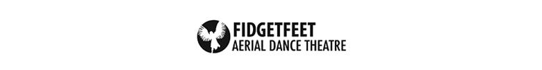fidget feet