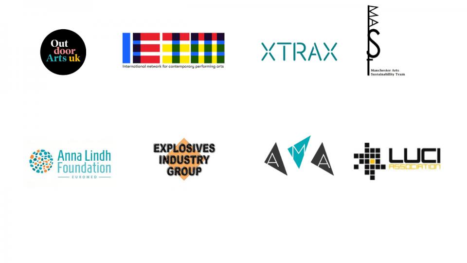 wtp association logos