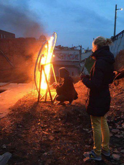 fire-drawing-kaunas