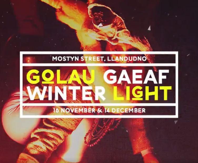 Winter Light logo
