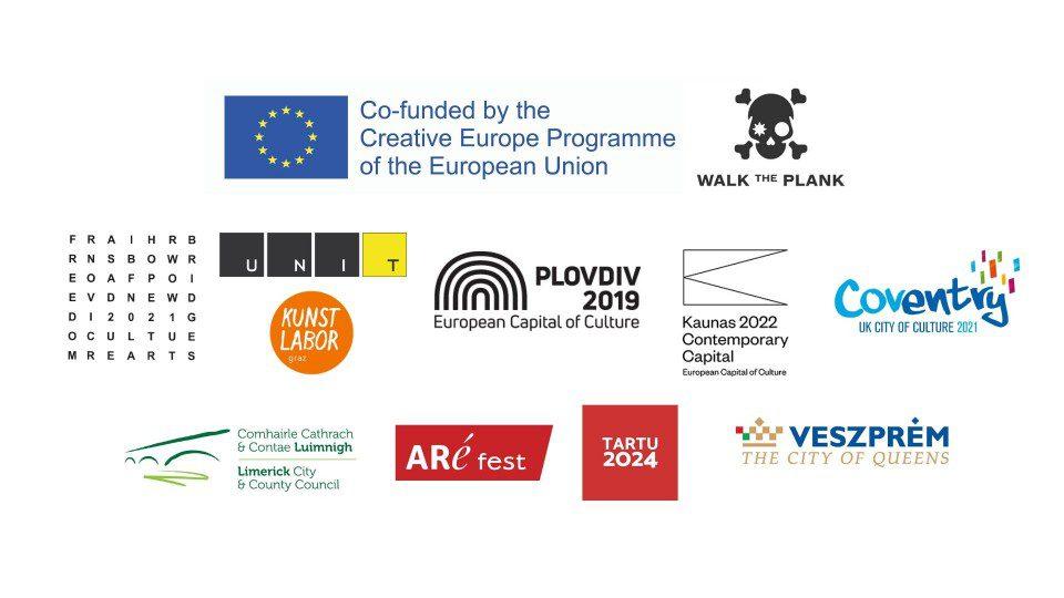 SoP Partners Logo Banner