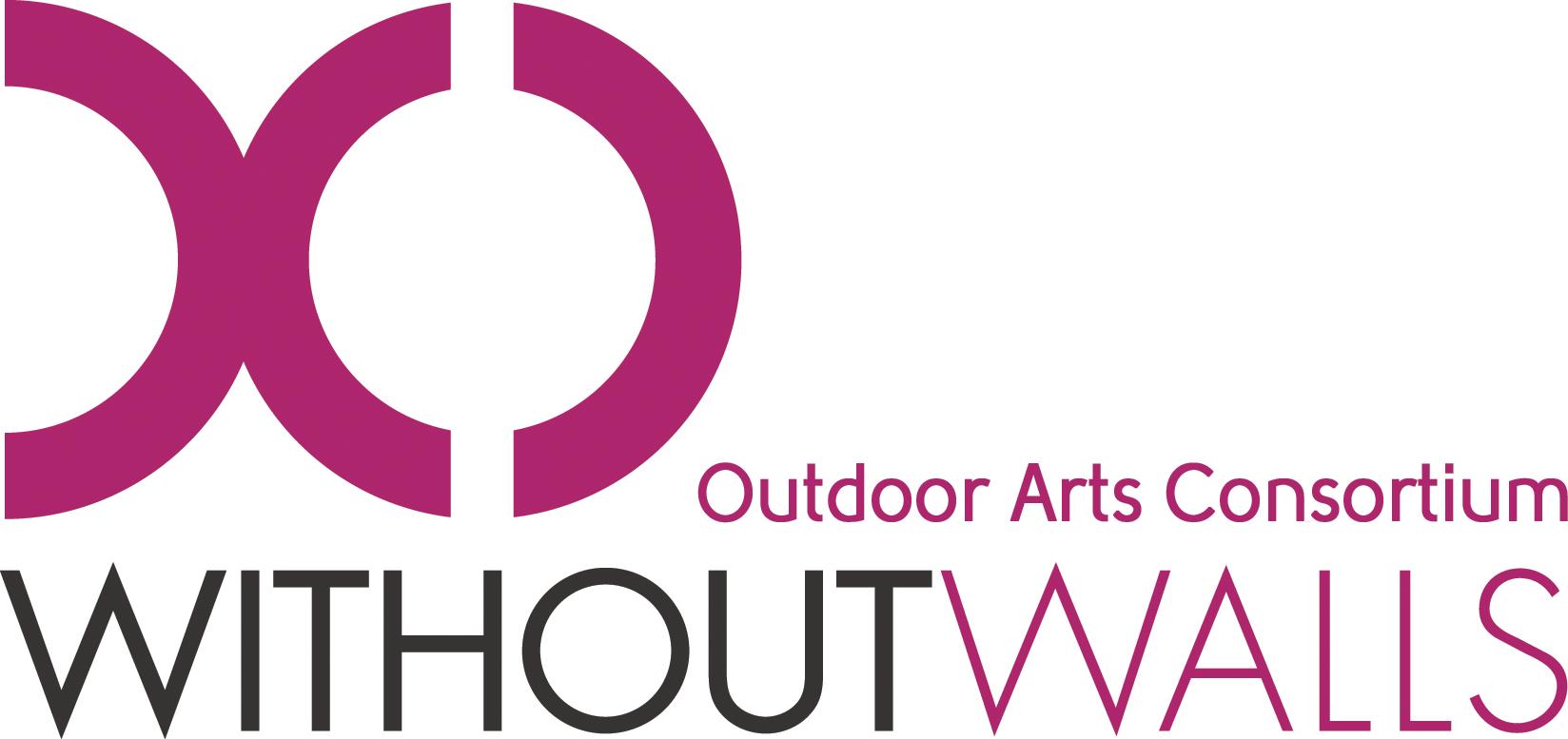 New WW Logo Transparent - Outdoor Arts