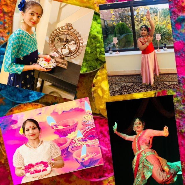 Photo credits: Atreyee Bhattacharyya
