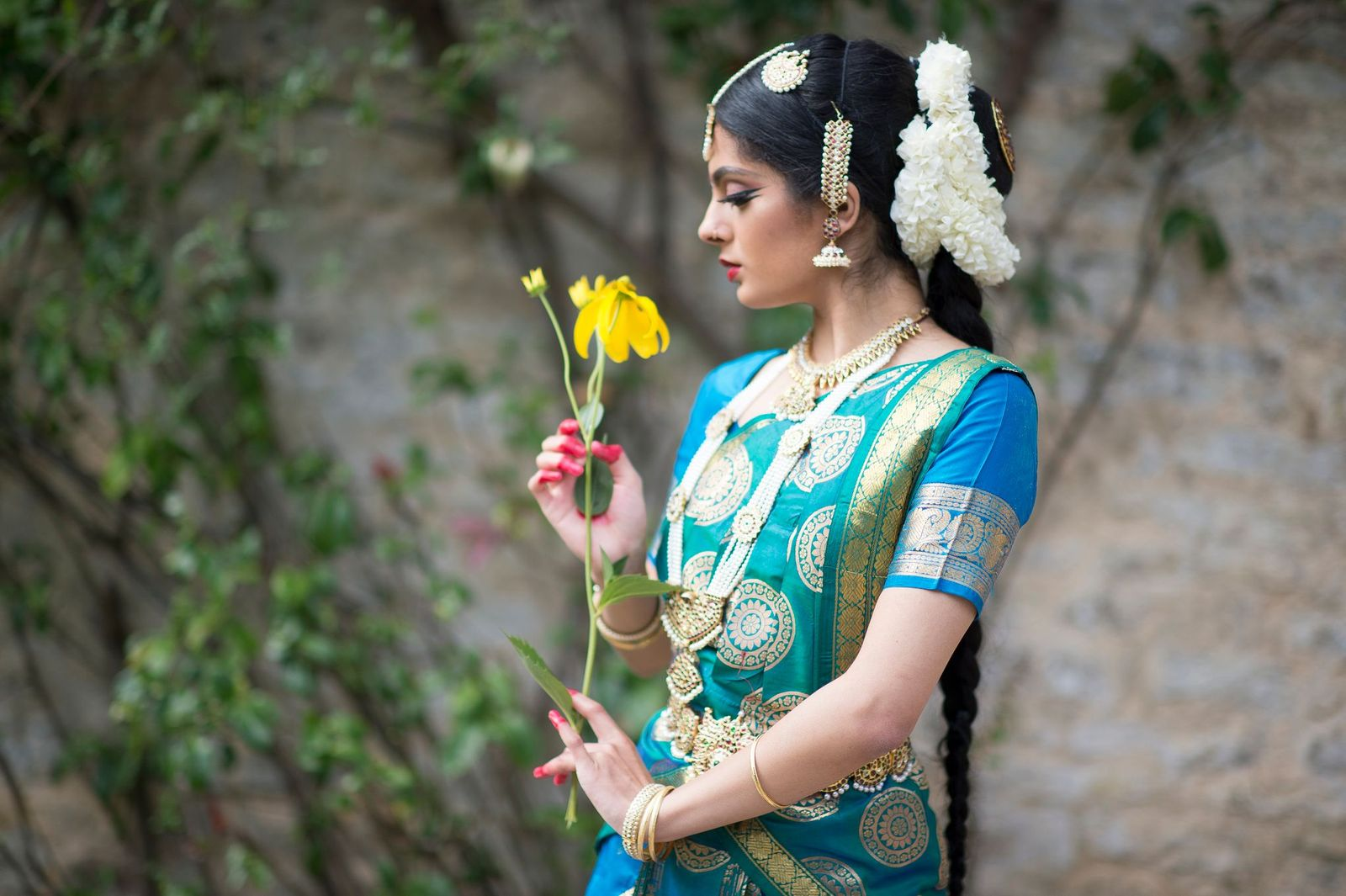 Photo credits: Anaya Vasudha