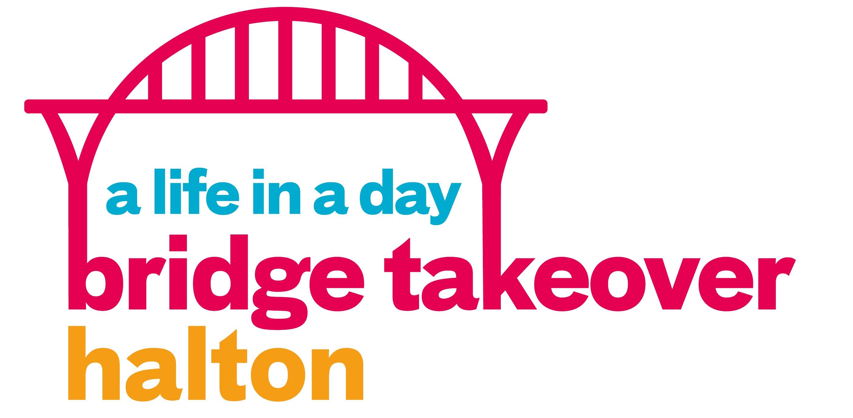 Halton Bridge Logo_Colour