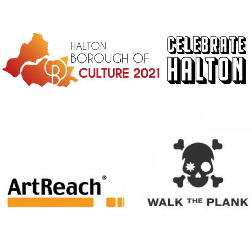 halton bridge takeover _ partner logos (1)